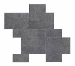 Seastone Gray Multiformato (8S46) Керамогранит