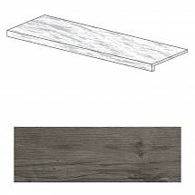 Axi Grey Timber Elemento L Strutt. (ANMP) керамогранит