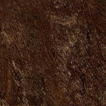 Landstone Brown Lastra 20Mm (610010001956) Керамогранит