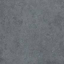 Seastone Gray 60x60 (8S22) Керамогранит