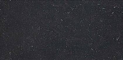 Seastone Black 30x60 (D136) Керамогранит