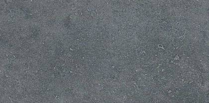 Seastone Gray 30x60 (D137) Керамогранит