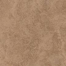 Landstone Walnut LASTRA 20mm  (610010001168) Керамогранит