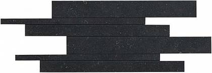 Seastone Black Brick 30x60 (8S63) Керамогранит