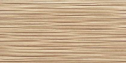 Nid 3D Wooden Mix Light-Cashmere 40x80 (8NWL) Керамическая плитка