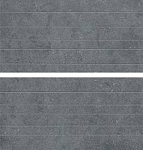 Seastone Gray Mosaico Linea Mix2 (8S69) Керамогранит