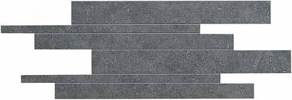Seastone Gray Brick 30x60 (8S64) Керамогранит
